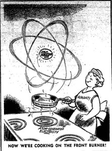 Nuclearcooking LA times