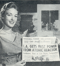 SRE_News_1957